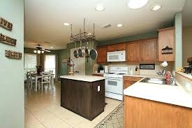 kitchen island counter kitchen island extension one room challenge kitchen makeover kitchen