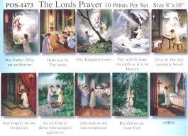 catholic store catholic posters discount catholic store