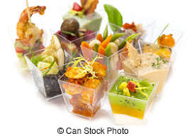 mini canape canapes images and stock photos 23 016 canapes photography and