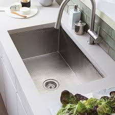 Sinks Kitchens 7 Reasons Why You Should An Undermount Sink In Your Kitchen