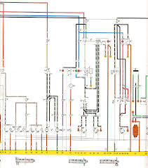 wiring harness types wiring harness types wiring diagrams free