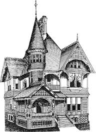 queen anne style architecture definition of queen anne style