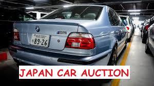 bmw car auctions car auction 2000 bmw e39 m5 v8 6spd