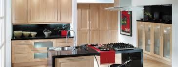 kitchen design cardiff kitchens in cardiff quality kitchen design installation from
