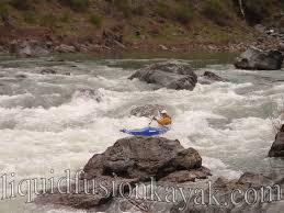 liquid fusion kayaking whitewater n surf safari