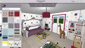 Home design 3d telecharger
