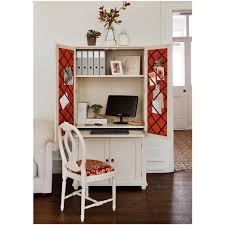 Walmart Desks White by Armoire Armoire Computer Desk Canada Office Armoire Ideal Home