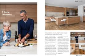 Arclinea Kitchen by Arclinea Arredamenti S P A Linkedin