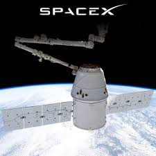 news spacex