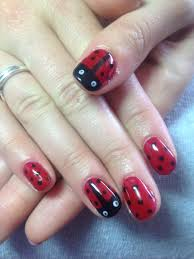 stacey mobile beauty mobile beauty u0026 nail therapist bangor