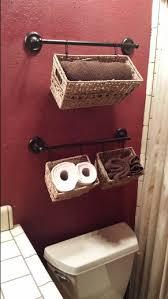 26 Great Bathroom Storage Ideas 34 Insanely Smart Diy Kitchen Storage Ideas Dail Http