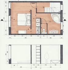 plan de chambre avec dressing et salle de bain plan chambre avec dressing et salle de bain gallery of plan avec
