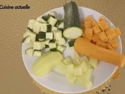 mirepoix cuisine comment tailler des légumes en mirepoix cuisine actuelle