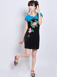 32 best wholesale womens chinese clothing images on pinterest