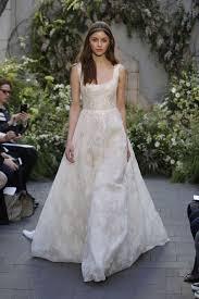 Cheap Wedding Dresses For Sale Monique Lhuillier Bridal Spring 2017 Collection Vogue
