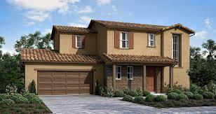 woodside homes floor plans new homes in vacaville ca woodside homes