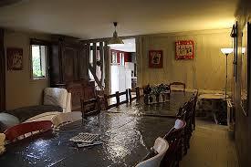 chambres d hotes honfleur et environs chambres d hotes honfleur et environs best of ferme de l oudon hd