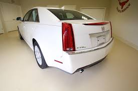 2012 cadillac cts 3 0l luxury awd super clean 1 owner panoramic