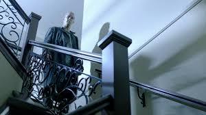 Home X Files by The X Files S10 Ep 4 Recap U0026 Review U2013 U0027home Again U0027 Welcome To