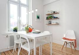 Ikea Kitchen Dining Table And Chairs by 6 Ikea Melltorp Dining Table Uses And 15 Hacks Digsdigs