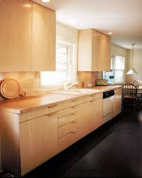 is ash a wood for kitchen cabinets ash wood kitchen cabinets kansas city kitchen cabinets