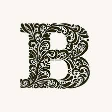letter b images u0026 stock pictures royalty free letter b photos and