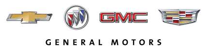 holden logo vector gm corporate newsroom united states images