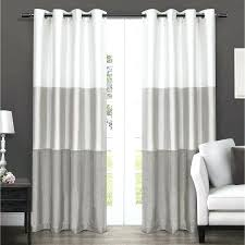 White Curtains For Bedroom Window Curtains For Bedroom Bedroom Window White Window Curtains