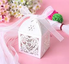 where to buy boxes for presents best 25 candy boxes ideas on food christmas presents