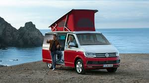 volkswagen minibus camper california campervan under consideration for australia