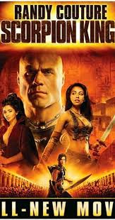 download scorpion king 2002 in 720p by yify yify movie the scorpion king rise of a warrior video 2008 imdb