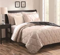Taupe Coverlet 41 Best Home Interiors Brown Taupe And Beige Images On Pinterest