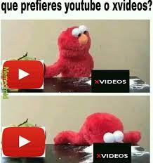 Elmo Meme - elmo meme subido por perez25 memedroid