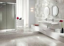 bad fliese hell badfliesen modern hell ziel auf badezimmer 45 best bad fliesen