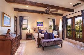 Tuscan Style Flooring Timeless Tuscan Farmhouse On Californian Coast Idesignarch