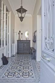 the 25 best gray tile floors ideas on tile floor