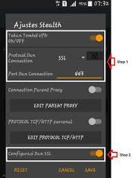 cara merubah kuota hooq menjadi paket menggunakan anonyton setting anonytun videomaxs telkomsel karimcell
