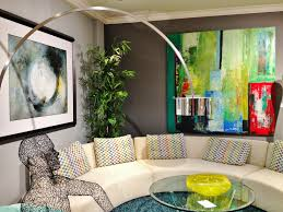 interior design trends star furniture blog arafen