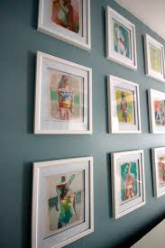 Gallery Art Wall My Favorite Source For Inexpensive Gallery Wall Art Calendars