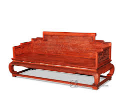 Wooden Sofas Compare Prices On Antique Wooden Couch Online Shopping Buy Low