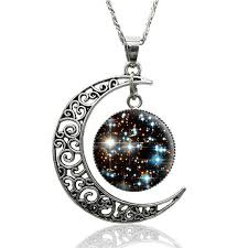 gothic moon necklace images 28 collection of gothic moon drawing high quality free jpeg