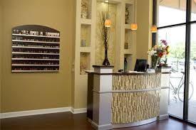 nouvelle salon salon and spa in mclean va