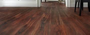 Is Vinyl Flooring Better Than Laminate Sheet Vinyl Flooring Bathroom