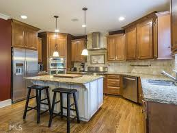 Waterbrook Apartments Lincoln by Welcome To Atlantagahomehub Com