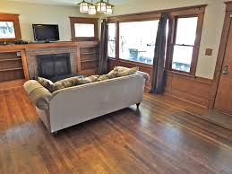 craftsman style flooring craftsman style home for sale in long beach
