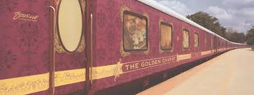 luxury trains archives genesis travel services