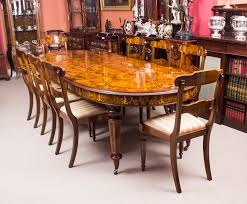 handmade dining room table wellington dining room amish furniture designed dining kitchen