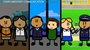 what is interpersonal communication in the workplace definition
