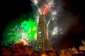 Google Pittsburgh Laser Light Show Pitt Homecoming 2015 Google Search Michael U0027s