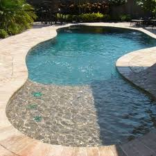 Best  Vinyl Pool Ideas On Pinterest Backyard Pools Small - Swimming pool backyard designs